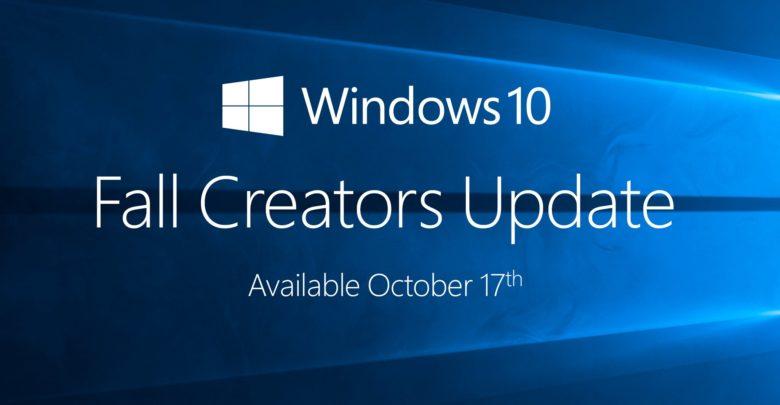 Windows 10 Media Creation Tool : Erreur 0x80072f76 – 0x20017