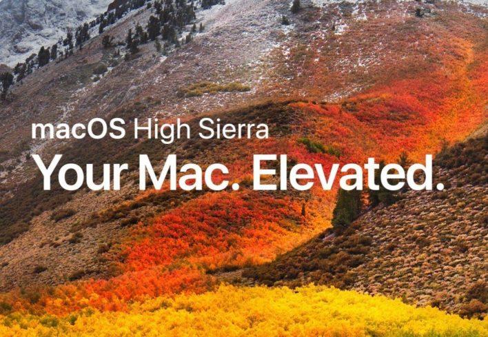 Mac-Sierra-708x489.jpg