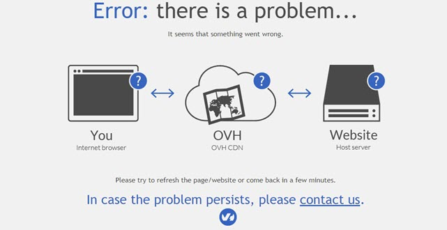 OVH-Down-1.jpg
