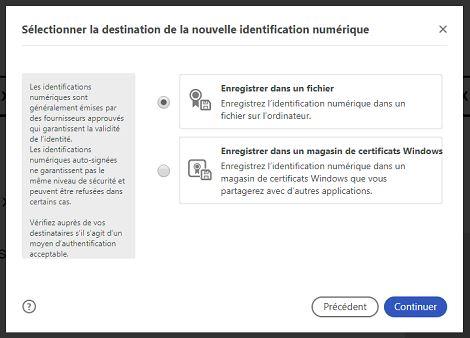 Comment rendre un PDF remplissable sans Adobe Acrobat