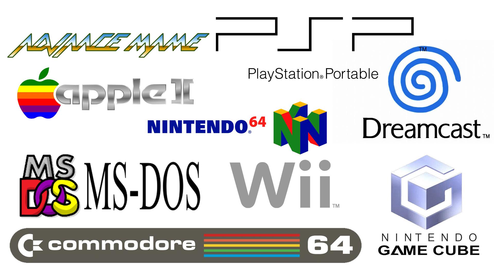 Recalbox : Créer votre console de jeu 100% Retrogaming (NES