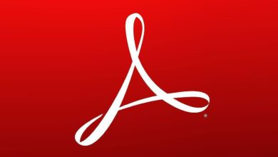 Photo of Comment signer un fichier PDF avec Adobe Acrobat