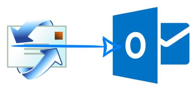 OE6-to-Outlook.jpg