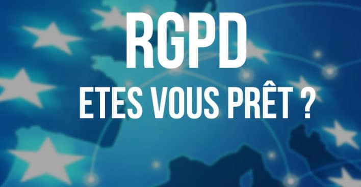 RGPD-thumb-708x368.jpg