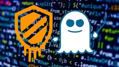 Photo of InSpectre : Savoir si votre ordinateur est vulnérable aux failles Meltdown et Spectre