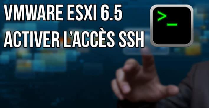 ESXi-SSH-thumb-708x368.jpg