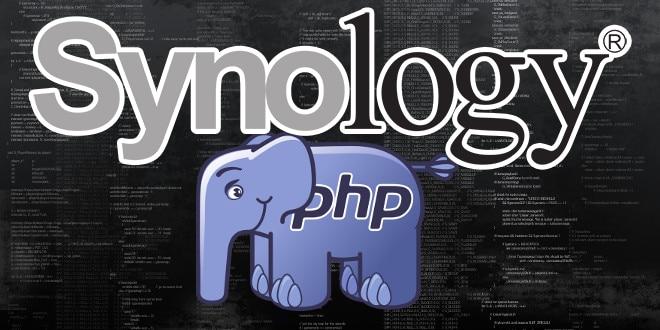 Synology-PHP.jpg