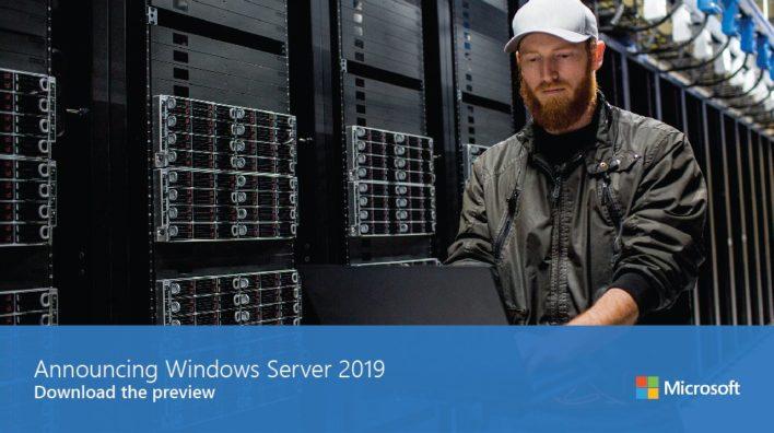 Windows-Server-2019-Preview-708x396.jpeg