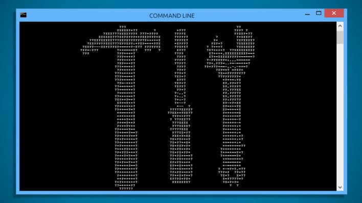 command-line-featured-708x398.jpg