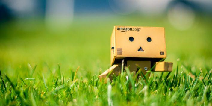 Amazon-Prime-708x354.jpg