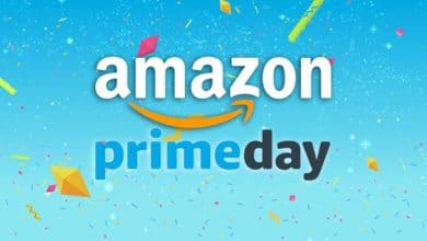 Photo of Amazon Prime Day c'est aujourd'hui et pour 36H ! Les bons plans High-Tech