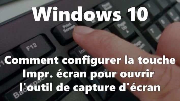 w10_touche-print-screen-708x398.jpg