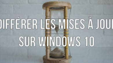 Photo of Windows 10 : Comment retarder les mises à jour ?