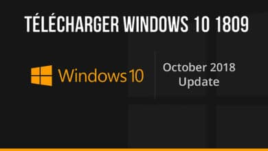 Photo of Comment télécharger Windows 10 1809 – Windows 10 October 2018