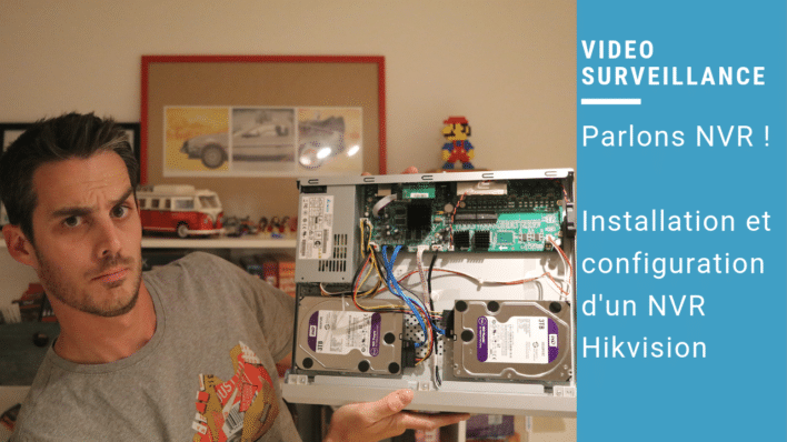 NVR-HIK-Install-708x398.png