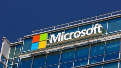 Photo of Windows 10 1809 : Microsoft arrête temporairement la mise à jour !
