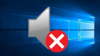 Photo of Windows 10 : Plus de son après les dernières mises à jour ? Quelques solutions…