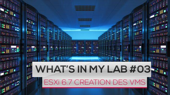 ESXi-6.7-VMs-Creations-708x398.jpg