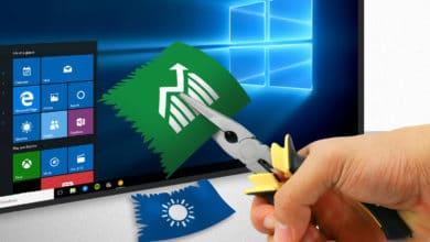 Photo of Supprimer rapidement tous les logiciels préinstallés de Windows 10