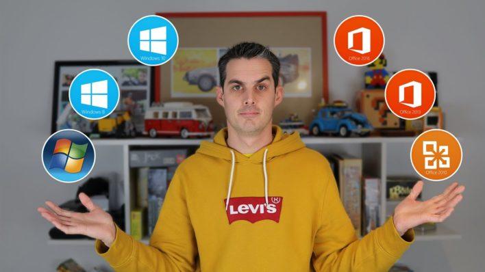 telechargement_Windows-708x398.jpg