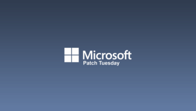 Photo of Premier Patch Tuesday de Microsoft pour Janvier 2019 : Pas de 0day pour cette fois
