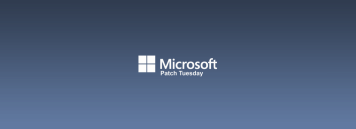 MicrosoftPatchTuesday-708x258.png