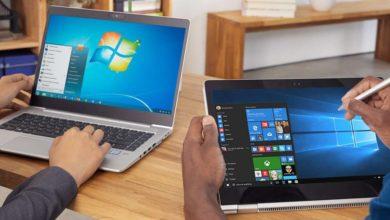 Photo of Dernière année pour Windows 7 et Server 2008 + R2 : Pensez Migration !