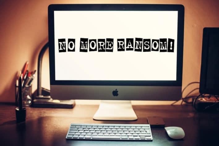 no-more-ransom-708x472.jpg