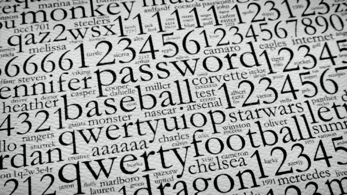 password-708x398.png