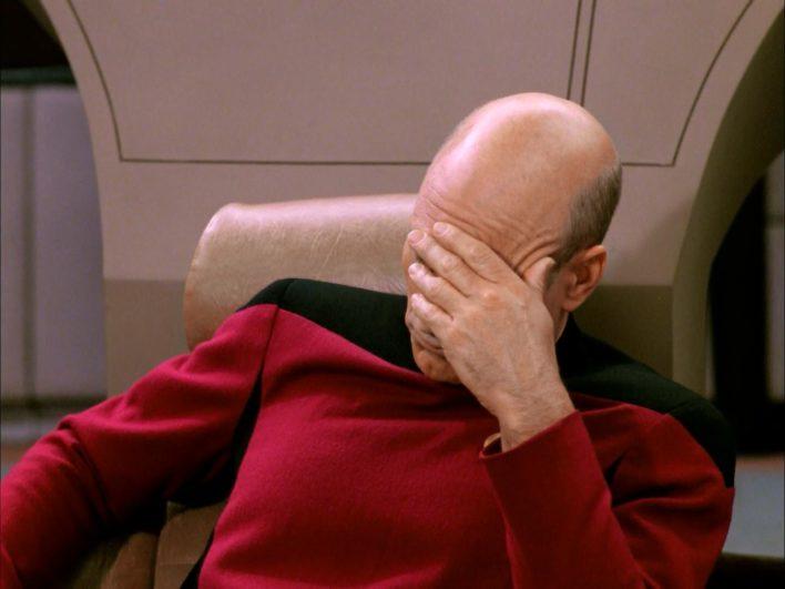 Picard-Facepalm-708x531.jpg