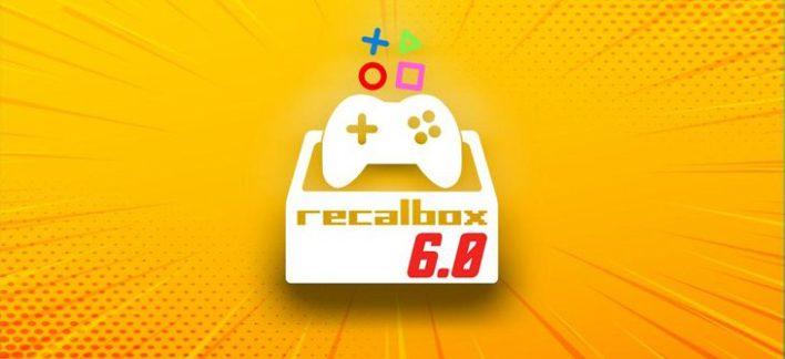 recalbox6-708x324.jpg