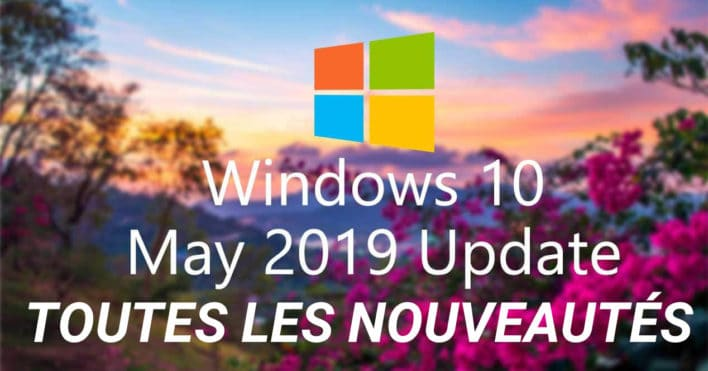 windows-10-may-2019-update-1-708x371.jpg