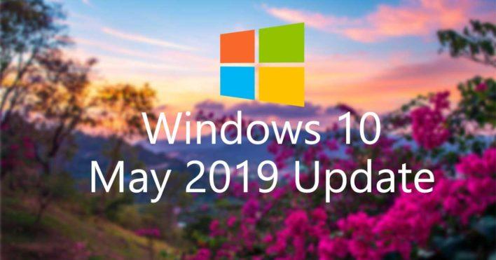 windows-10-may-2019-update-708x371.jpg