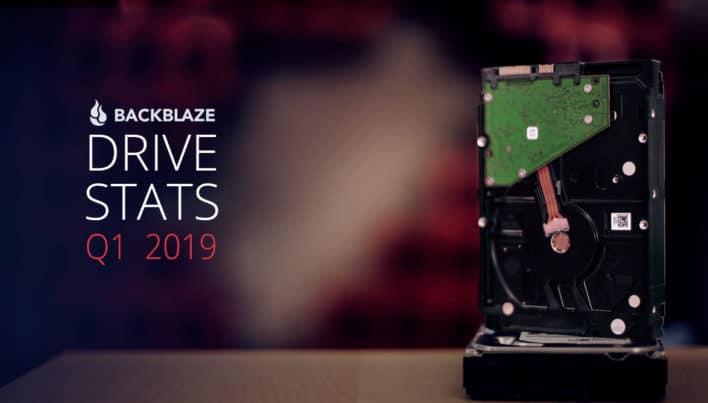 Blog-header-drive-stats-q1-2019-708x403.
