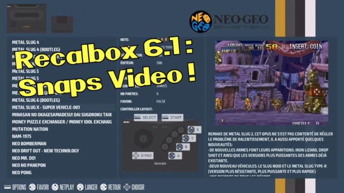Recalbox-6.1-Snaps-708x398.png