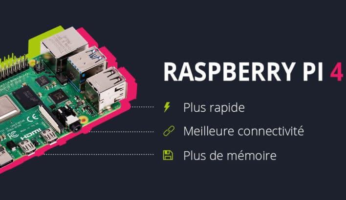 raspberry-pi-4-1-708x410.jpg