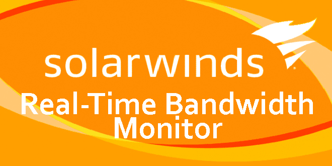 Solarwinds-Real-Time-Bandwidth-Monitor.j