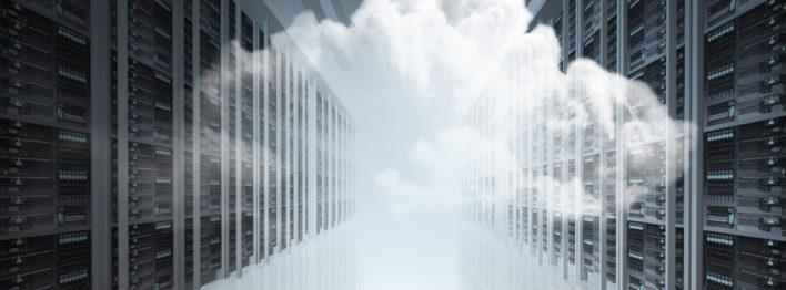 virtual-datacenter-cloud-708x262.jpg