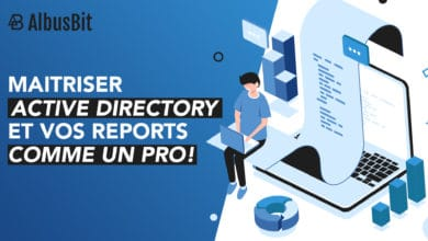 Photo of Maîtriser Active Directory et vos reports comme un Pro !