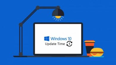 Photo of Windows : le Patch Tuesday d'octobre est disponible !
