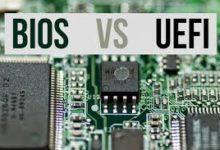 Photo of Comment vérifier si votre ordinateur utilise un BIOS ou UEFI ?