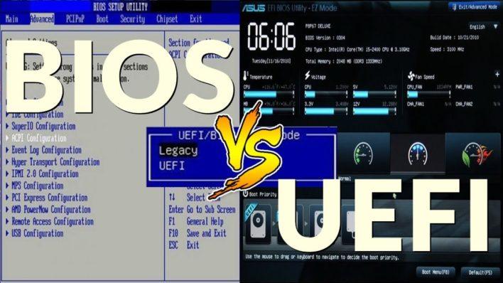 BIOS-VS-UEFI-708x398.jpg