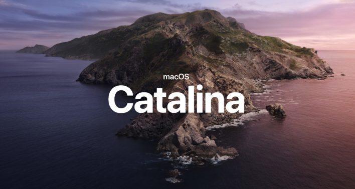 Catalina-708x377.jpg