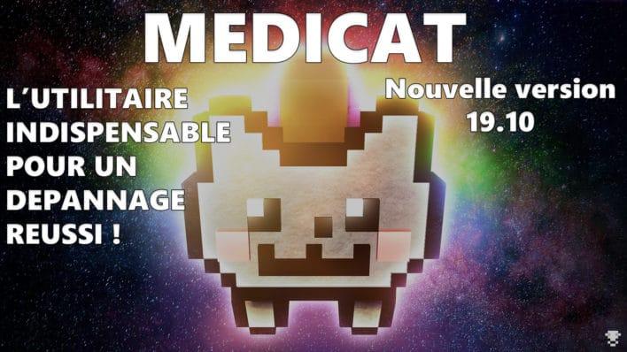 Medicat-1910-708x398.jpg