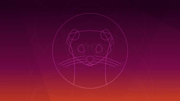 Ubuntu-19.10-708x399.jpg