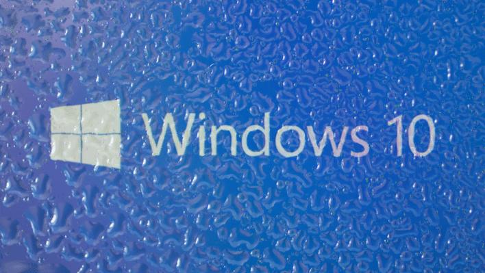 Windows-10-drops-708x399.png