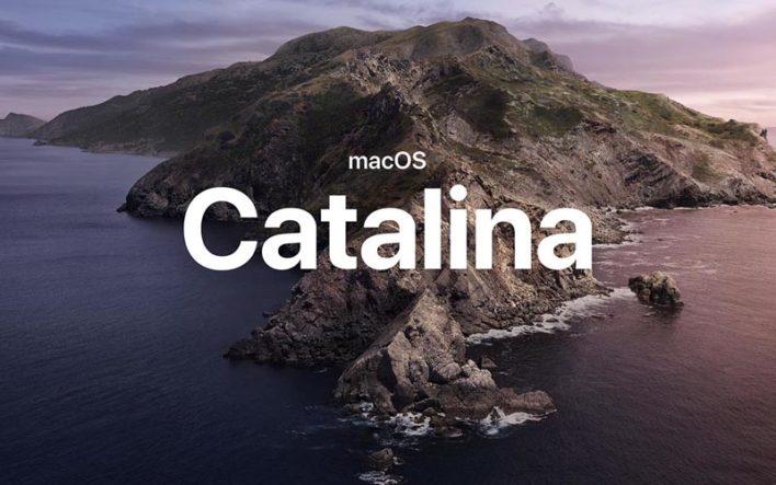 macos-catalina-disponible-illu-708x443.j