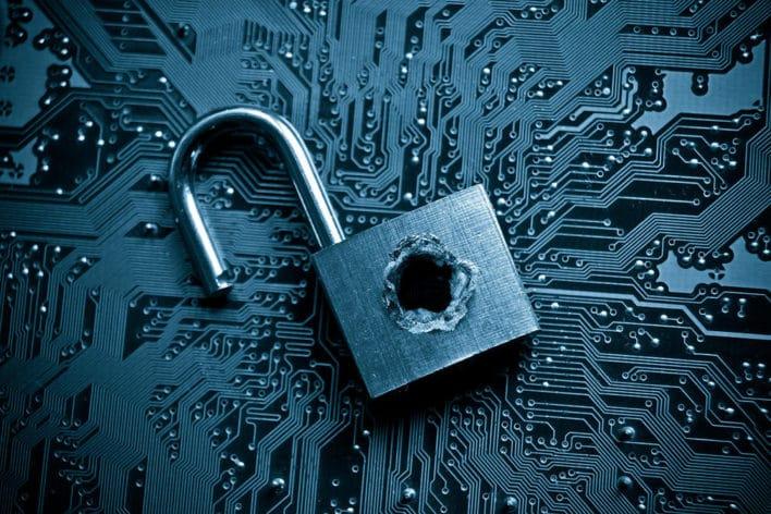 security-hole-708x472.jpg