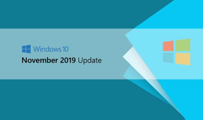 windows-10-november-update-708x421.jpg