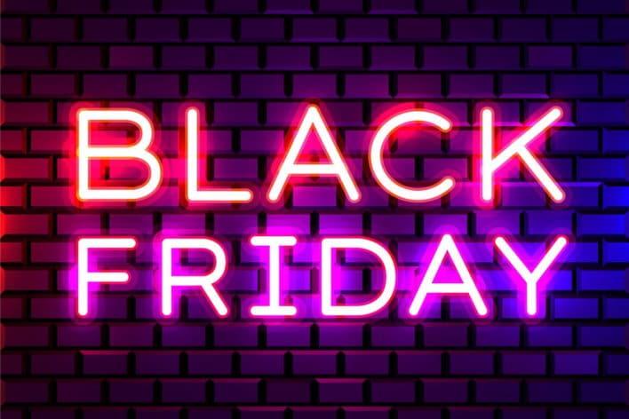 Black-Friday-708x472.jpg